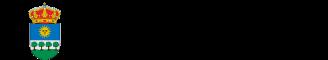 Nombre del pueblo